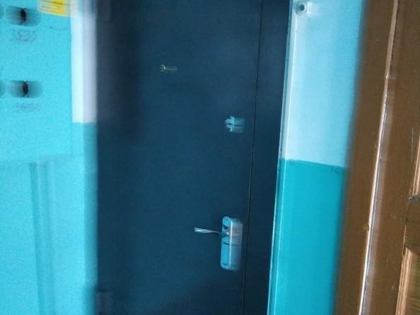 Продам 2-комнатную, 46 м2, Солнечная ул, 29. Фото 13.