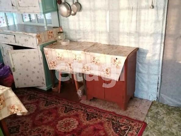 Продам 3-комнатную, 46.8 м2, Московская ул, 4. Фото 3.