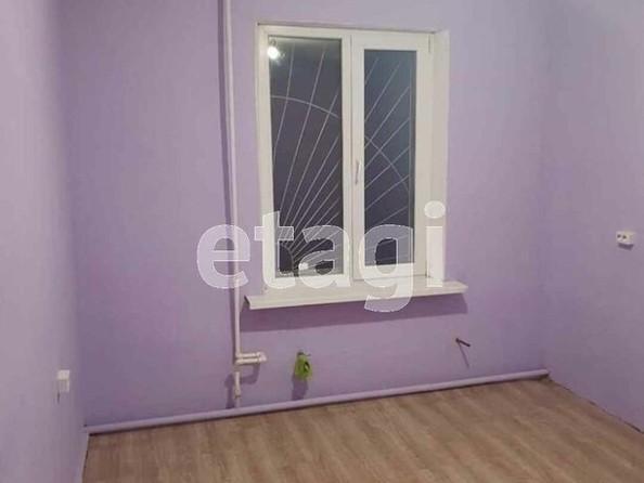 Продам 1-комнатную, 30.3 м2, Чертенкова ул, 106. Фото 5.