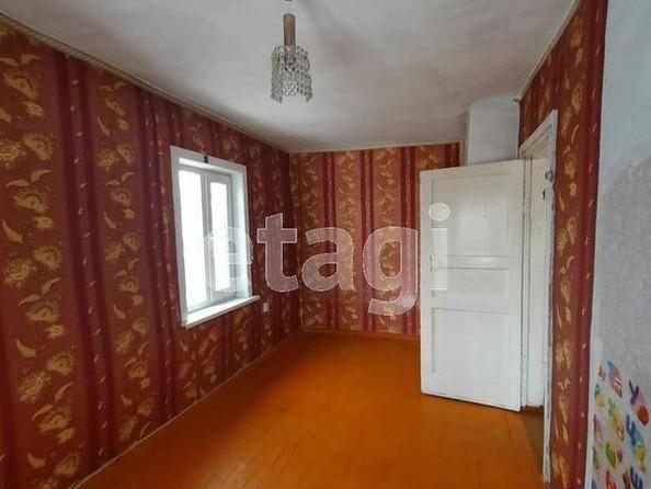 Продам 2-комнатную, 40.3 м2, Чертенкова ул, 137. Фото 2.
