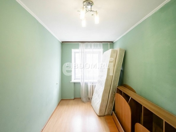 Продам 2-комнатную, 42.9 м2, Гагарина ул, 17. Фото 4.