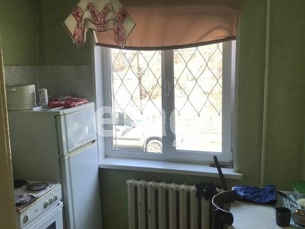 Продам 2-комнатную, 45.7 м2, Димитрова ул, 4А. Фото 2.
