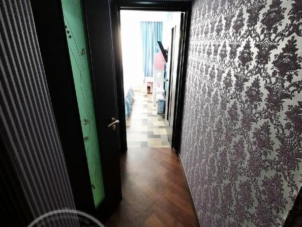 Продам 2-комнатную, 57.2 м², . Фото 1.