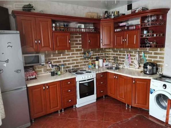 Продам 2-комнатную, 67.2 м², Пионерская ул, 20Б. Фото 1.