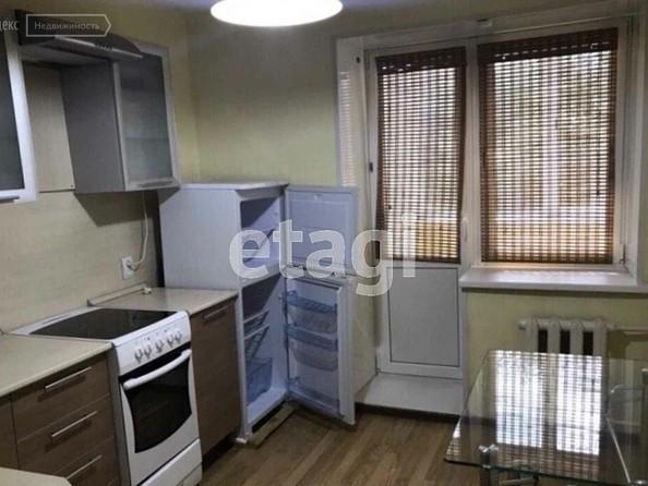 Продам 2-комнатную, 46.9 м², Ермаковская ул, 37. Фото 4.