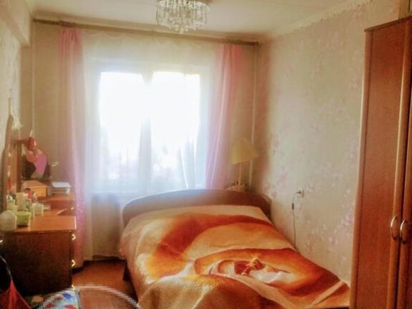 Продам 3-комнатную, 63.1 м2, Борсоева ул, 29. Фото 4.
