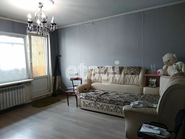 Продам 3-комнатную, 64.7 м2, Жердева ул, 40. Фото 2.