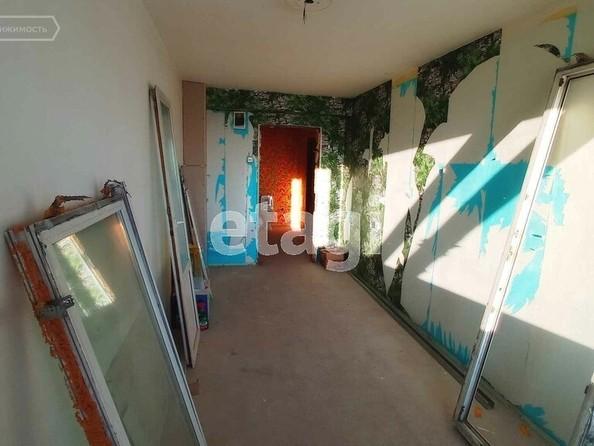Продам 2-комнатную, 79.8 м2, Октябрьская ул, 33. Фото 2.