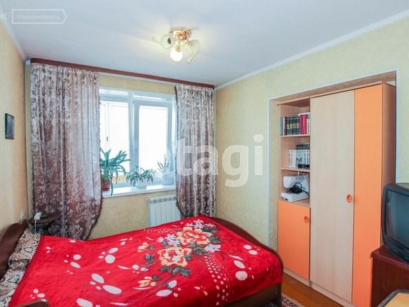 Продам 4-комнатную, 80 м2, Чертенкова ул, 49. Фото 5.