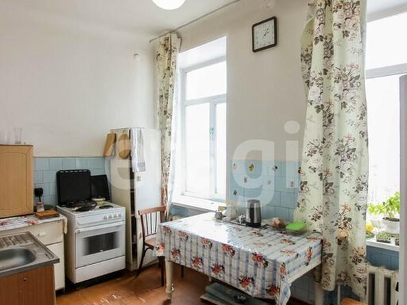 Продам 4-комнатную, 92.5 м², Победы пр-кт, 11. Фото 5.