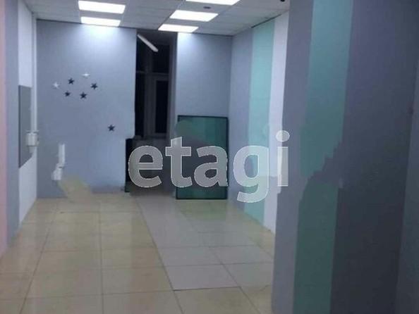 Продам торговое помещение, 27.4 м², Ленина п. Фото 3.