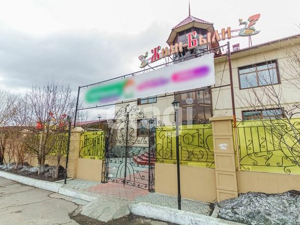 Продам помещение свободного назначения, 1074.4 м², Кольцова ул. Фото 4.