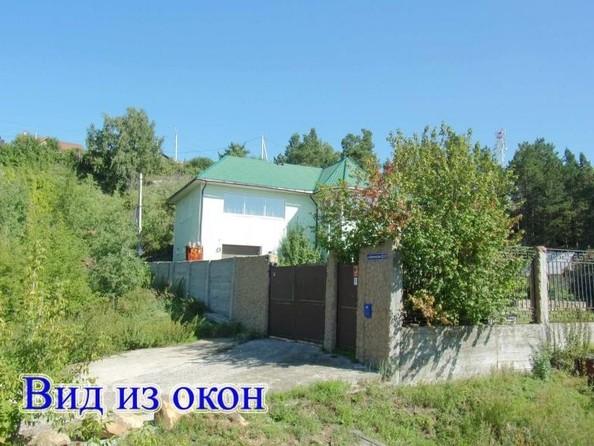 Продам коттедж, 250 м2, Иркутск. Фото 27.