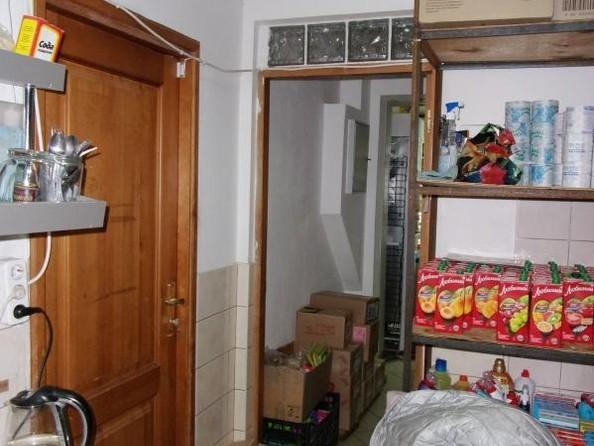 Продам нежилое универсальное помещение, 123 м2, Карла Либкнехта ул, 65. Фото 8.