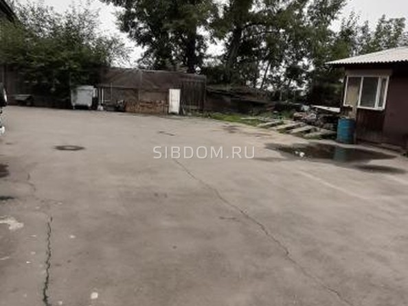 Продам готовый бизнес, 782 м2, Сеченова ул, 9. Фото 14.