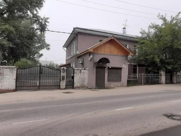 Продам готовый бизнес, 782 м2, Сеченова ул, 9. Фото 16.