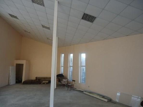 Сдам нежилое универсальное помещение, 100 м2, Николаева ул, 8Б. Фото 6.