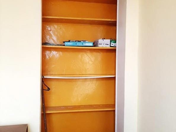 Продам 1-комнатную, 30 м2, Свердлова ул, 38. Фото 13.