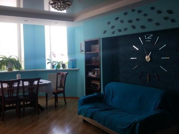 Продам коттедж, 175 м2, Иркутск. Фото 7.