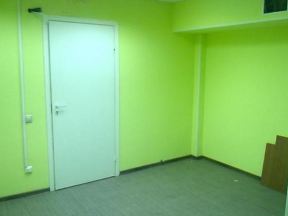 Продам нежилое универсальное помещение, 107 м2, Байкальская ул, 293/3. Фото 7.