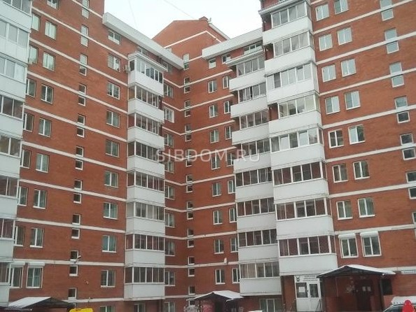 Продам нежилое универсальное помещение, 107 м2, Байкальская ул, 293/3. Фото 11.