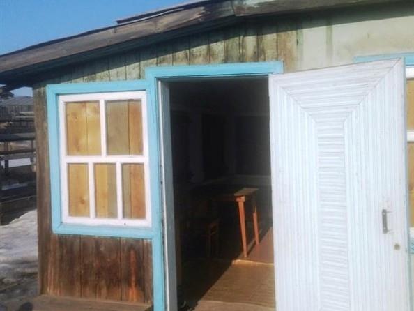Продам дом, 30 м2, Иркутск. Фото 3.