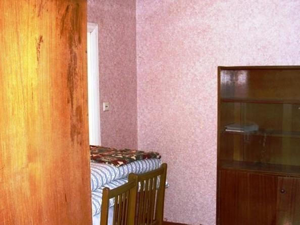 Продам дом, 30 м2, Иркутск. Фото 5.