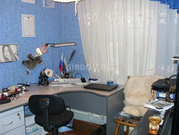 Продам дом, 116 м2, Иркутск. Фото 8.
