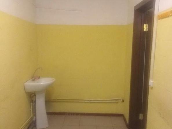 Сдам офис, 83 м2, Академика Образцова ул, 4. Фото 29.