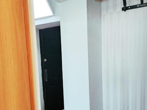 Продам 1-комнатную, 36.1 м2, Березовый мкр, 104. Фото 8.