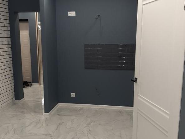Продам 2-комнатную, 60.4 м2, Железнодорожная 4-я ул, 57. Фото 9.