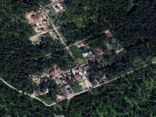 Продам  земельный участок, 8 соток, Иркутск. Фото 1.