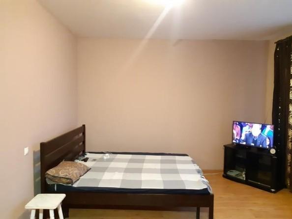 Продам 1-комнатную, 43 м2, Дыбовского ул, 8/4. Фото 2.