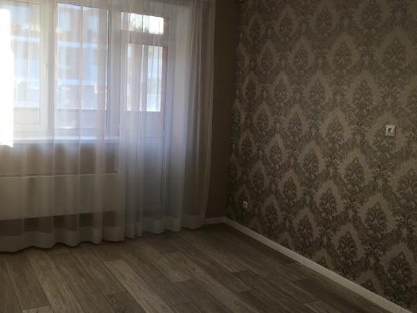 Продам 1-комнатную, 51 м2, Березовый мкр, 184. Фото 5.