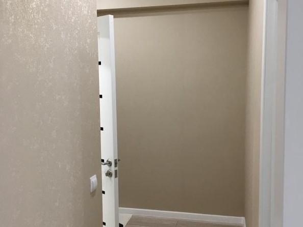 Продам 1-комнатную, 51 м2, Березовый мкр, 184. Фото 9.