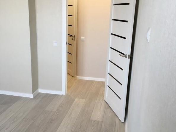 Продам 1-комнатную, 50 м2, Березовый мкр, 184. Фото 10.