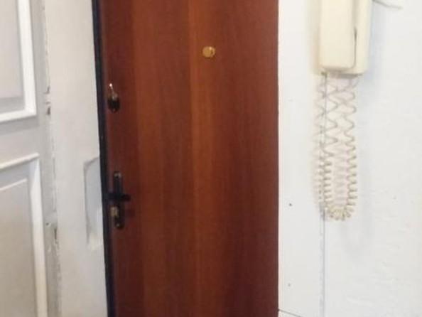 Продам 1-комнатную, 33 м2, Юбилейный мкр, 13. Фото 9.