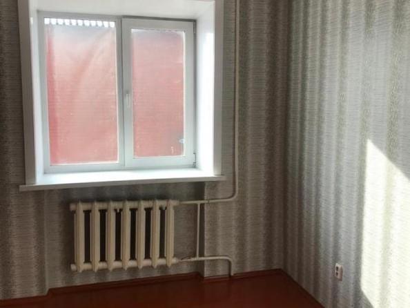 Продам 1-комнатную, 39.5 м2, 1-й Советский пер, 1а. Фото 16.