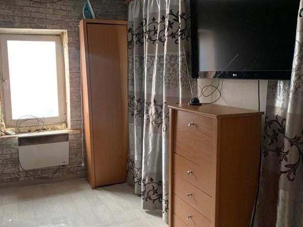 Продам дом, 80 м2, Иркутск. Фото 4.