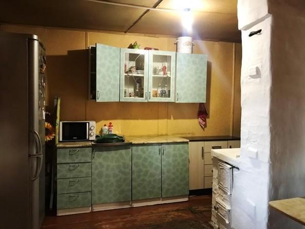 Продам дом, 80 м2, Иркутск. Фото 10.