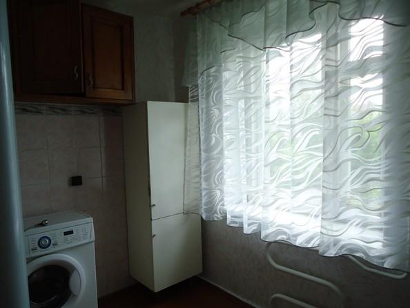 Сдам в аренду 1-комнатную квартиру, 32 м2, Иркутск. Фото 4.
