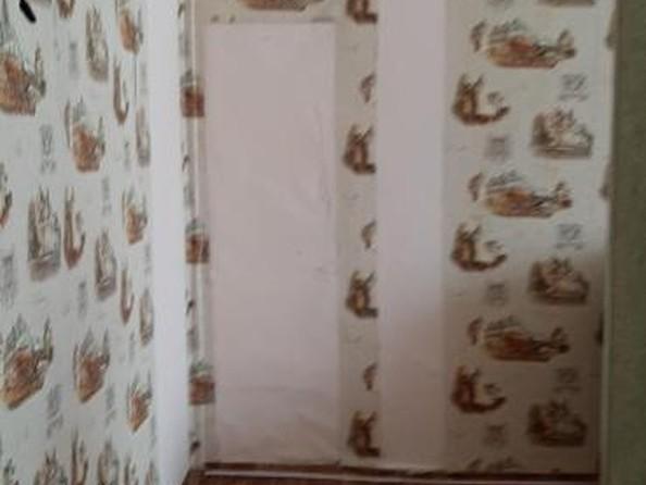 Продам комнату, 18 м2, Ледовского ул, 3а. Фото 2.