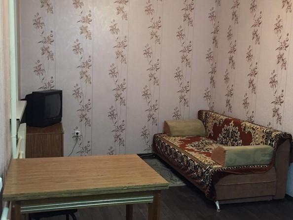 Сдам в аренду 1-комнатную квартиру, 23 м2, Иркутск. Фото 6.