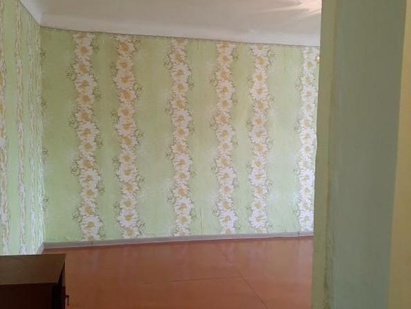 Продам 1-комнатную, 32 м2, Академика Образцова ул, 2. Фото 4.