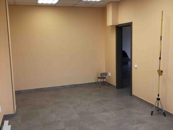Сдам офис, 132 м2, Байкальская ул, 346/6. Фото 14.
