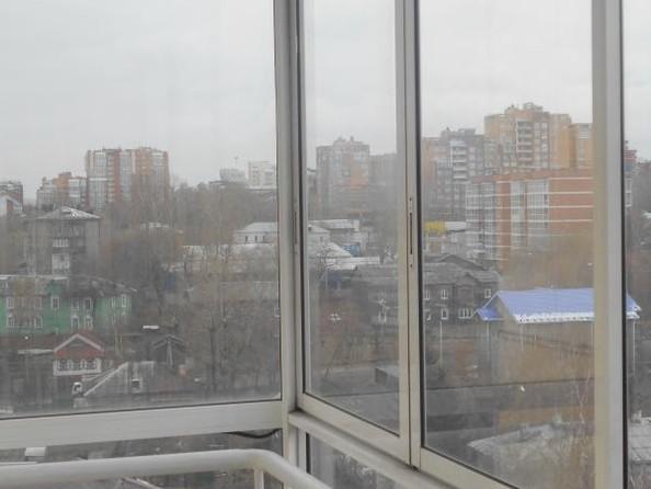 Сдам в аренду 2-комнатную квартиру, 70 м2, Иркутск. Фото 7.
