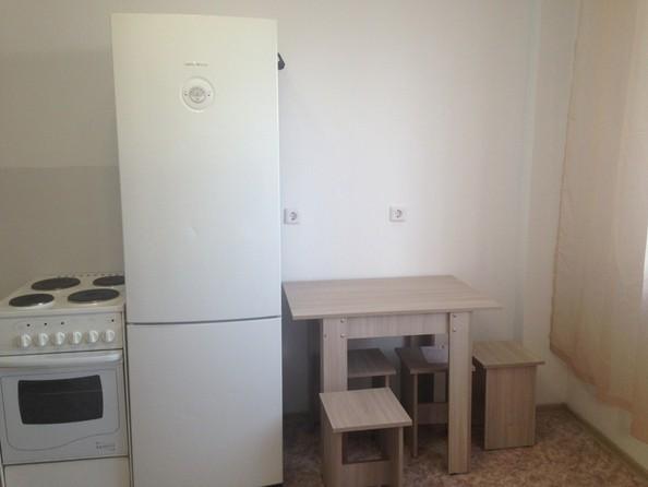 Сдам в аренду 1-комнатную квартиру, 45 м2, Иркутск. Фото 4.
