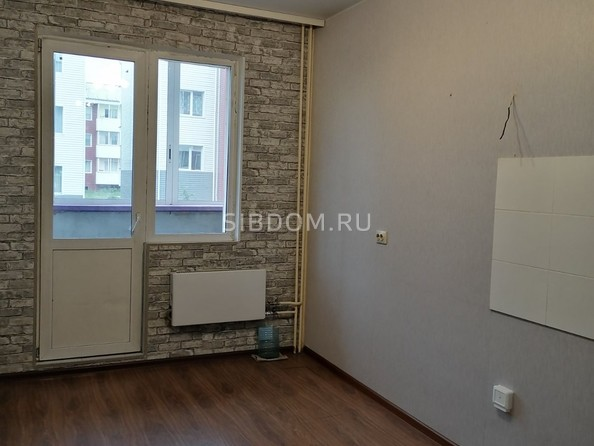 Сдам в аренду 2-комнатную квартиру, 48 м2, Маркова. Фото 2.