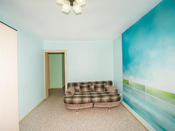 Продам 1-комнатную, 34 м2, Баумана ул, 235/8. Фото 10.