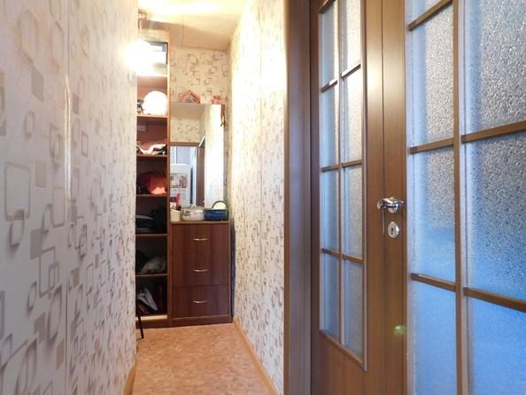 Продам 3-комнатную, 53.1 м², Розы Люксембург ул, 33. Фото 9.